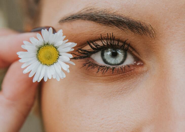 header Augenlasern