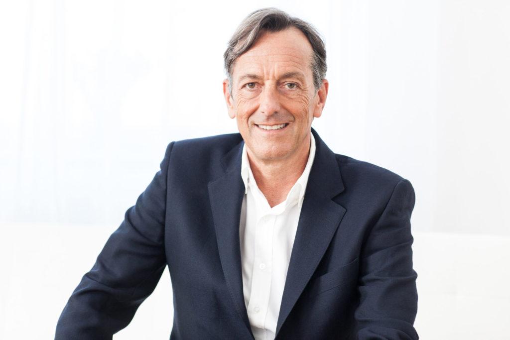 Dr. Tobias Neuhann | FEBOS-CR