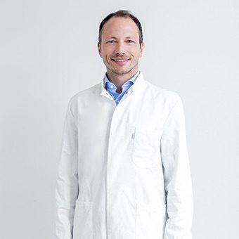 Dr. Niklas Kellermann FEBO