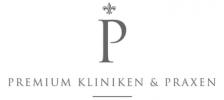 Premium Kliniken & Praxen